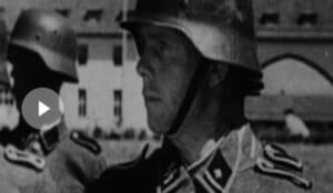 Les Einsatzgruppen, la Shoah et le négationnisme