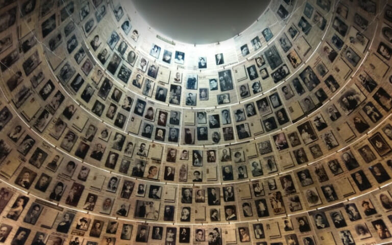 Comparative Analysis of the Reception of Holocaust Denial in the Press