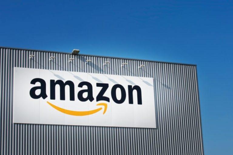 Une centaine d'ouvrages et de revues négationnistes vendus sur Amazon France