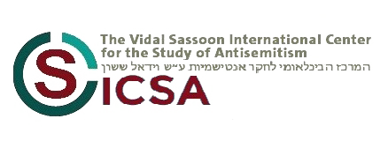 Holocaust Denial, An international Network