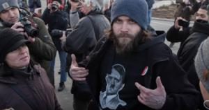 Le négationnisme déculpabilise les Néo-nazis
