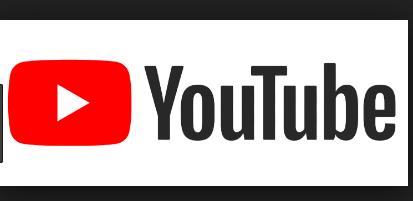 YouTube annonce le retrait des vidéos négationnistes