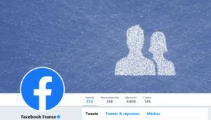Bonjour @FacebookFR, «Les discours haineux sont bannis de notre plateforme»? Qu'en est-il ? :