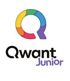 Quand « Qwant Junior» fait la promotion d'un négationniste sur son site