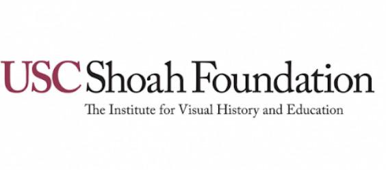 Du contenu audiovisuel sur les génocides, la Seconde Guerre mondiale et la Shoah