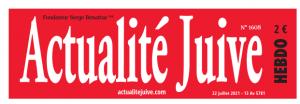 Pass sanitaire et étoile jaune : l'odieuse comparaison